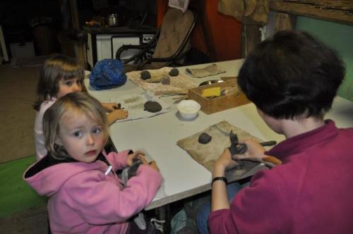 Pracownia Ceramiki Rezerwat